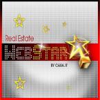 webstar02-145x145