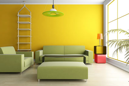 Rinnova le pareti della tua casa - Casa.it