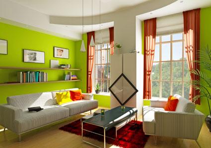 Rinnova le pareti della tua casa   casa.it