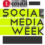 SocialMediaWeek2011_blog