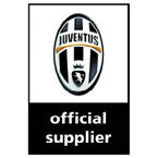 logo-juve-145x145