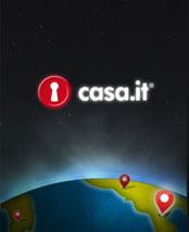 app_casait