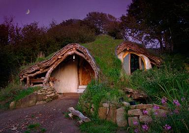 hobbit_casa1