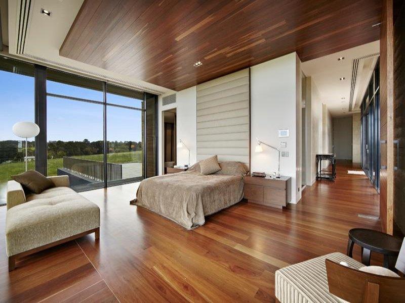 Geometrie da sogno - Appartamenti di design ...