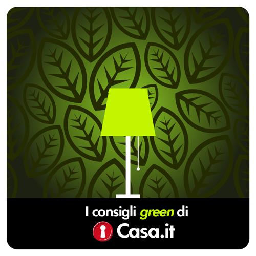 consigli green_casait