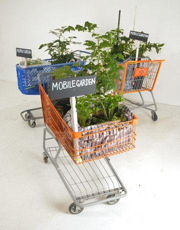 mobile-garden-carts-lg