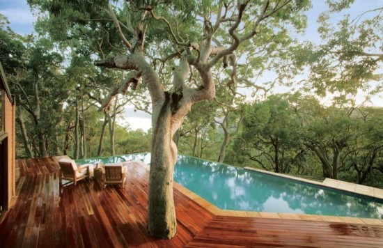 sydney-beachhouse-pool1-755x489-550x356