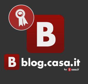 blogcasait_nuovoblog