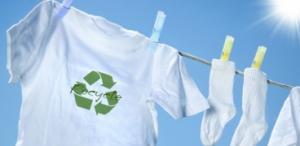 I consigli green di detersivi fai da te ecologici - Detersivi ecologici fatti in casa ...