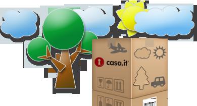scatola_albero2