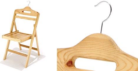 Sedute d 39 autore e sedie di stile quando il design non si - Servo muto design ...
