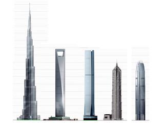 grattacieli_alti_mondo