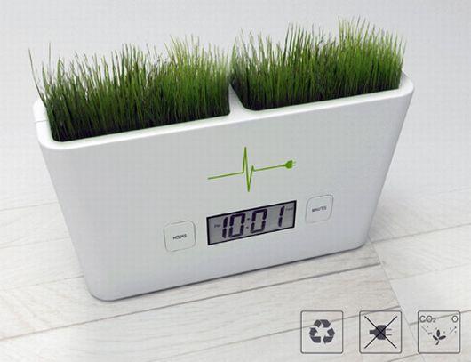Eco gadgets per la vita di tutti i giorni i consigli green di - Gadget per la casa ...