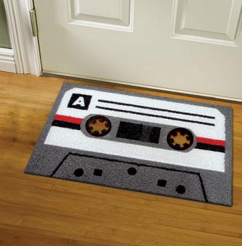 zerbino-audiocassetta