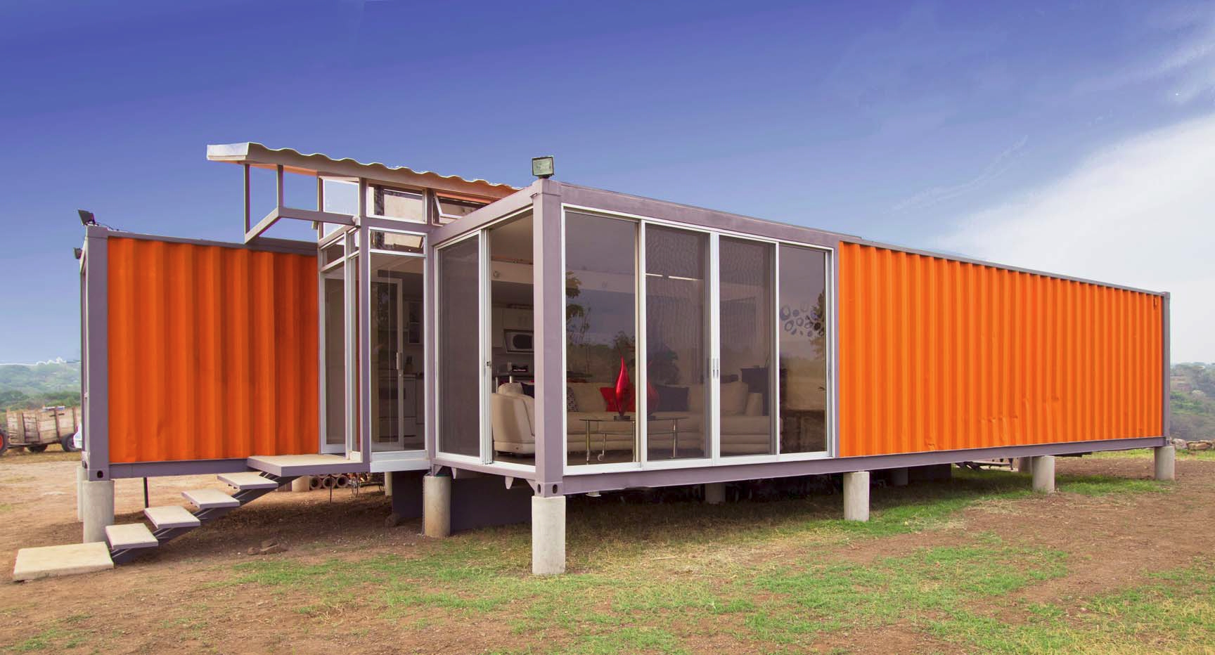 Shipping Containers as Homes 1728 x 932