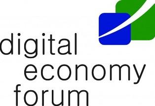 digitaleconomyforum2012