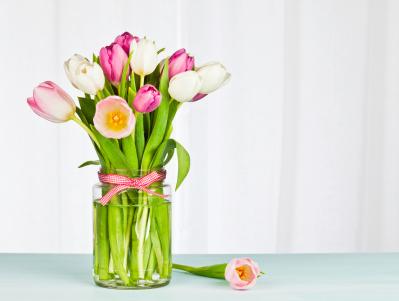 acquistare fiori
