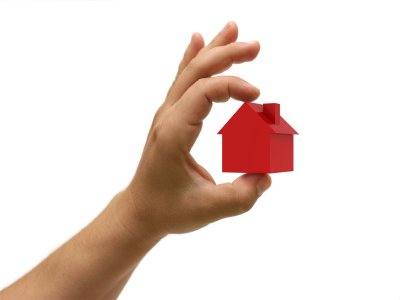 Guida al mutuo alla ricerca della casa perfetta - Spese da sostenere per acquisto prima casa ...
