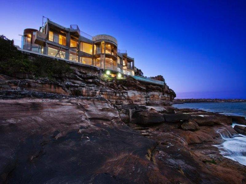 Ville da sogno il paradiso all 39 improvviso for Immagini di case bellissime