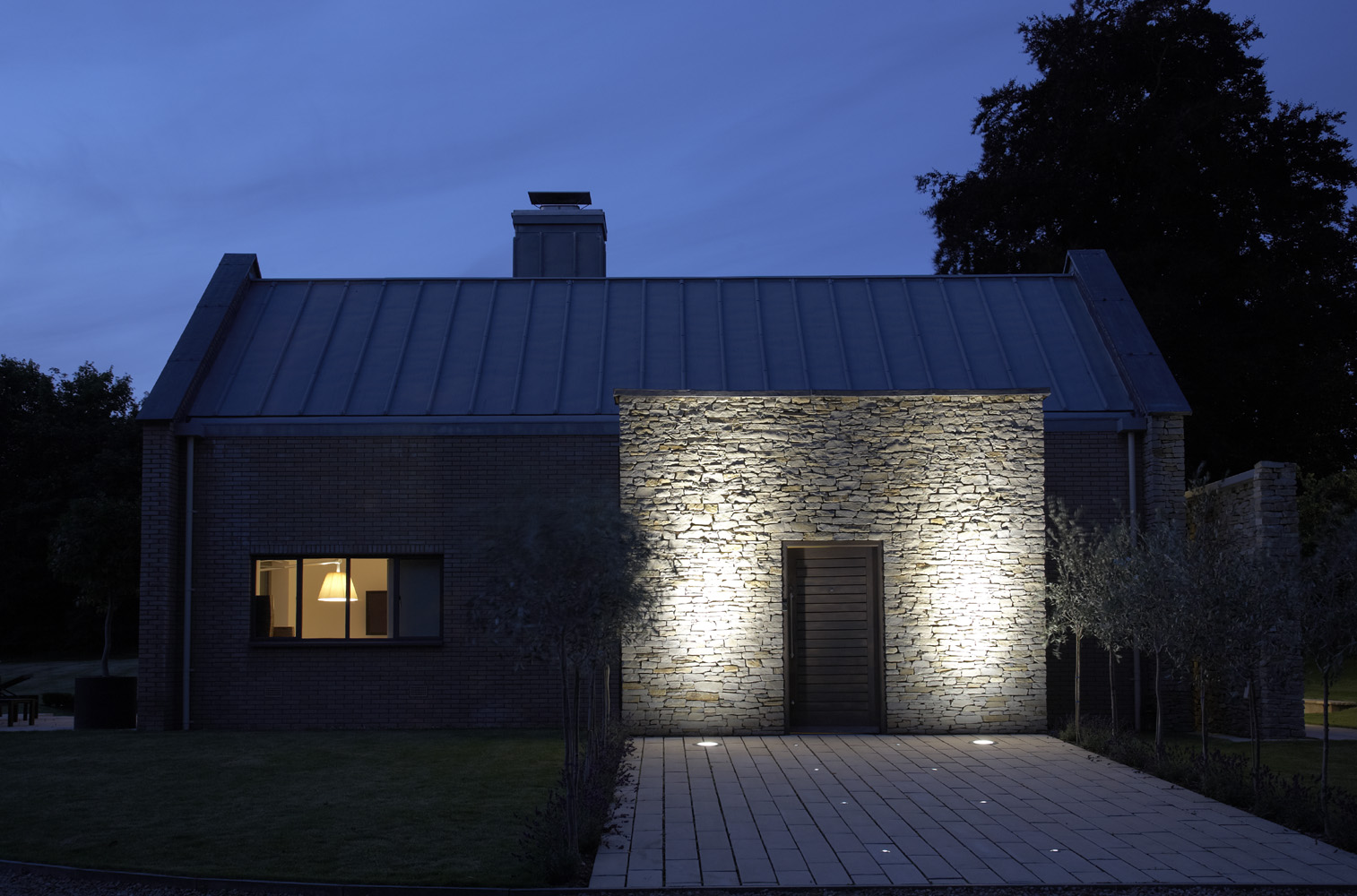 Quando tecnologia e design incontrano la tradizione - Casa.it