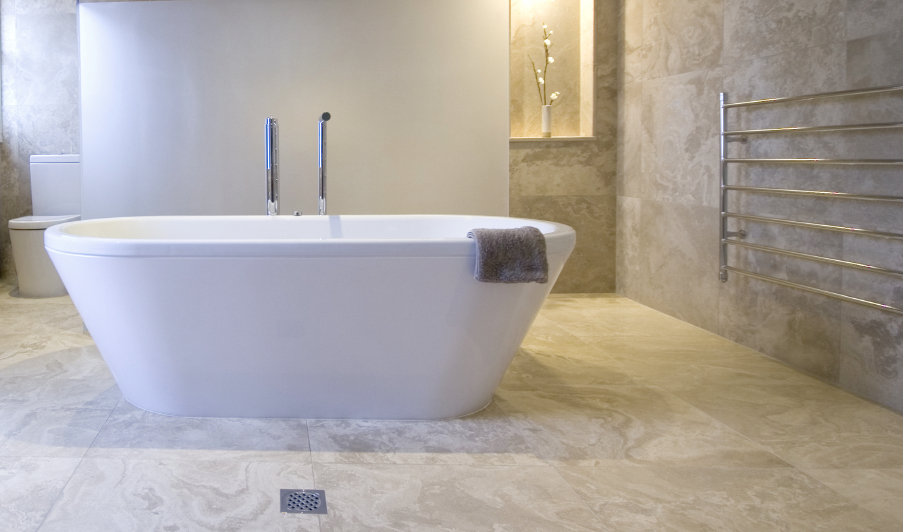 vascaidromassaggio_casait
