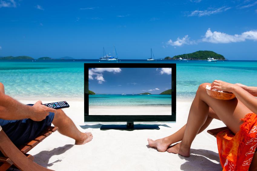 guardare_tv_casa