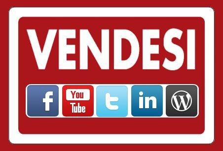 immobiliare_socialmedia