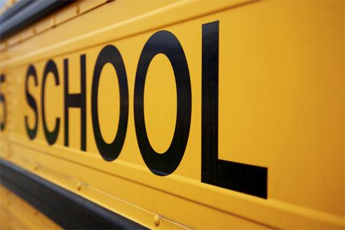 scuola_bus