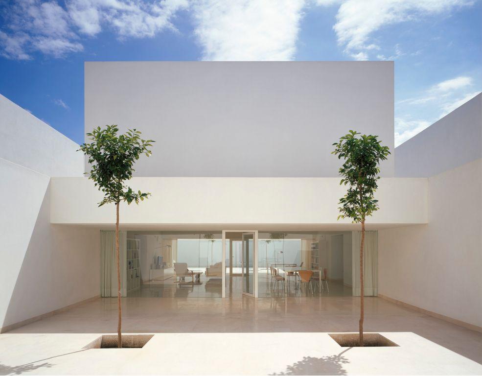 minimal_house2