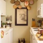 piccole cucine 1