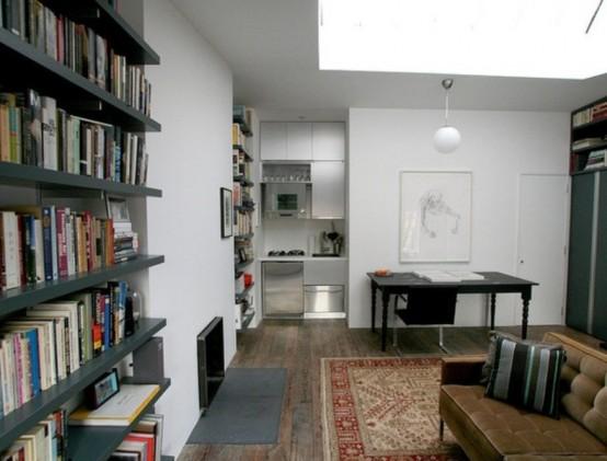 cucine case piccole : piccole cucine 5