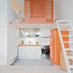 piccole cucine 8