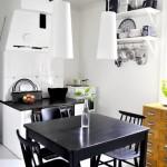 piccole cucine 9_a