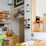 piccole cucine 9_d_14