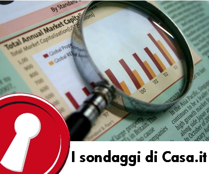 sondaggi_casa_it_immobiliare