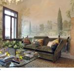 affreschi_tiziano_interno_casait