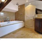 bagno_casa_tiziano