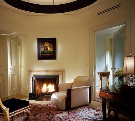 New york madonna vende casa per 23 milioni di dollari for Piani casa in stile key west