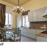 casa_tiziano_cucina