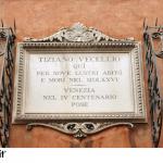 casa_tiziano_pittore