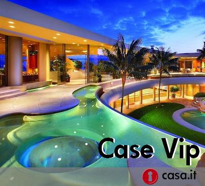 case vip