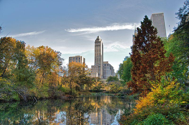 New york madonna vende casa per 23 milioni di dollari for Piani di casa di new orleans