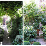 giardino_casa_tiziano