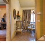 scorcio_interno_casa_tiziano