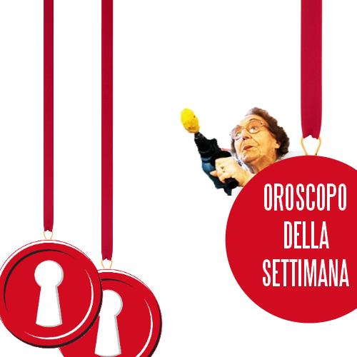 OROSCOPO_DELLA_SETTIMANA_nonna