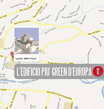 edificio_green_europa