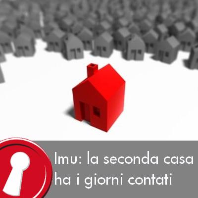 imu_secondacasa