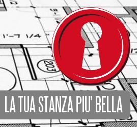 stanza_piu_bella_evidenza