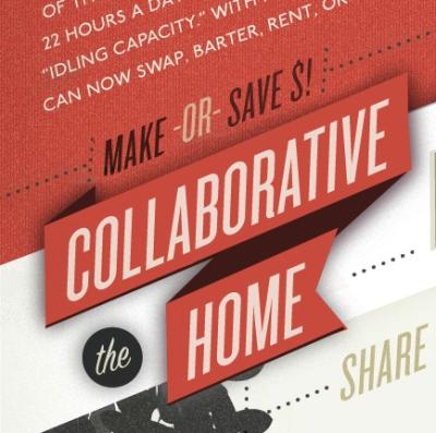 CollaborativeHouse