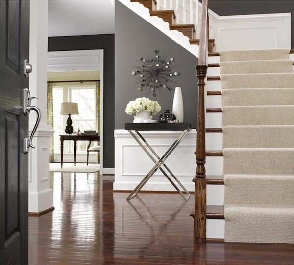 Connu Idee e soluzioni per arredare l'ingresso di casa - Casa.it AV97